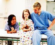 海外で活躍している看護師 集まれ!