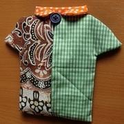 裁縫、ソーイング
