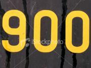 超えてみせます!TOEIC900点ーー!!!
