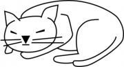 猫漫画〜ねこまんがの輪