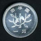 1円パチンコ友の会