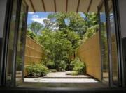 庭・坪庭・庭園の風景