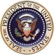 2008年アメリカ大統領選挙