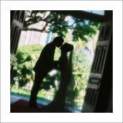 外国人とのお見合いと国際結婚情報