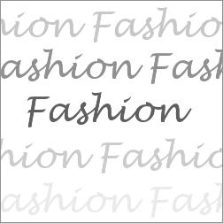ファッション雑貨・バッグ・アクセサリー