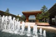 金沢市(石川県県庁所在地)