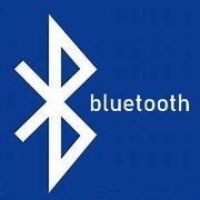 Bluetoothで便利に♪