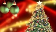 ☆ クリスマスパーティ ☆