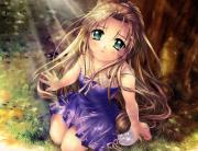 Wonderland ONLINE -暗黒の禁術-