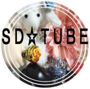 SD☆TUBE