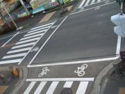 正しい道路交通