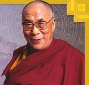 チベット問題