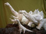 恐竜何でも♪