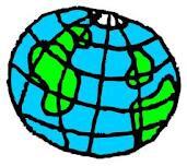 エコロジー製品