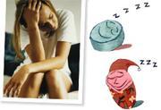 睡眠薬・眠剤・睡眠導入剤