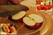 旬の食材で作る料理&レシピ・食べ物