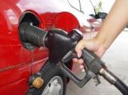 ガソリン・燃費関連なんでも