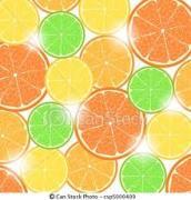 ♪フルーツたっぷりスイーツ♪