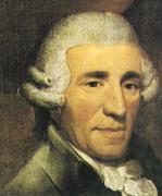 ヨーゼフ・ハイドンの音楽