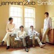 jammin' Zeb(ジャミン・ゼブ)