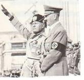 ファシズム