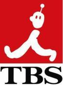 TBS(東京放送)
