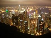 香港/HONGKONG/ホンコン