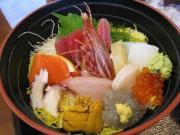 丼物(どんぶり物)