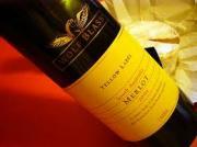 オーストラリア の ワイン