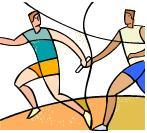 夏季オリンピック