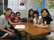 三重県 志摩市 韓国語学習 韓国語講座