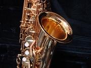 ジャズミュージック