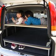 カーライフ♪カー用品♪車グッズ♪