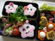 http://food.blogmura.com/rpc/trackback/7