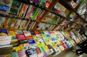 社会人と本。読書したらトラバ