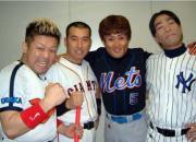☆○Oo日本プロ野球oO○☆