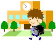 ADHD注意欠陥多動性障害