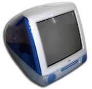 パソコン全般