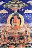 チベット仏教