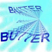 バターが買えません!