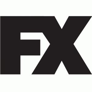 外国為替FX投資戦略