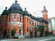 I love 横浜