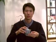中国語学院「元NOVA教師」