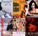 映画でスペイン語