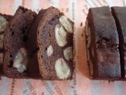 パン作り・お菓子作りのおすすめ素材は?