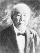 渋澤栄一翁〜論語と算盤の教え〜