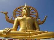 釈尊(シャカムニ〜ブッダ、buddha)仏陀