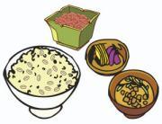 日本人の食生活と未来を考える