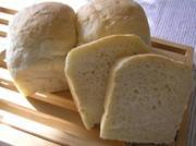 手作りパンやお料理