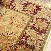 絨毯、じゅうたん、キリム、ラグ